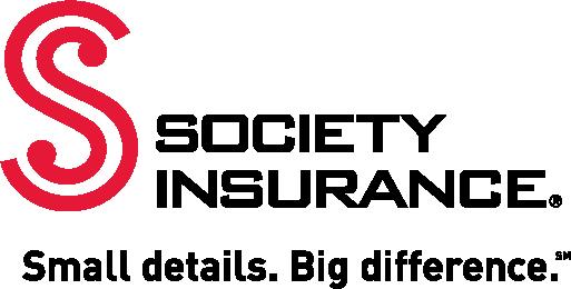 Society-Logo-Tagline